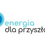 Program-Stazowy-Energia-dla-przyszlosci-V-edycja