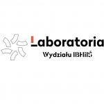 Laboratoria-WIBHIS