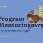 Program-mentoringowy