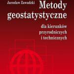 Jaroslaw-Zawadzki