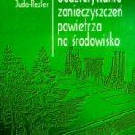Katarzyna-Juda-Rezler