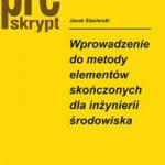 Preskrypt