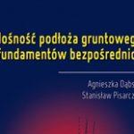 Agnieszka-Dabska