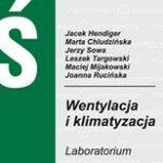 Jacek-Hendiger