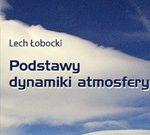Lech-Lobodzki