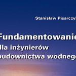Stanislaw-Pisarczyk