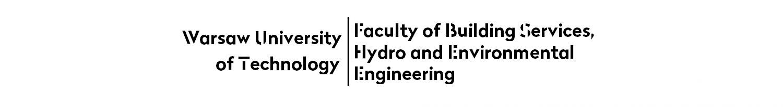 Wydział Instalacji Budowlanych, Hydrotechniki i Inżynierii Środowiska