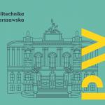 Zaproszenie-Uczelnianej-Komisji-Wyborczej-do-udzialu-w-wyborach