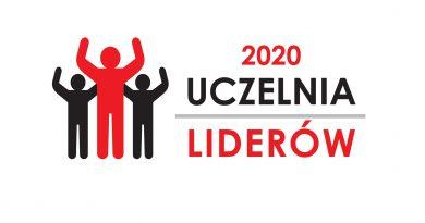 Uczelnia-Liderow
