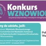 Konkurs_Veolia