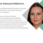 Kronika-absolwentow
