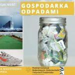 Gospodarka-odpadami