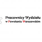 Poracownicy_Wydziału_w_Powstaniu_Warszawskim