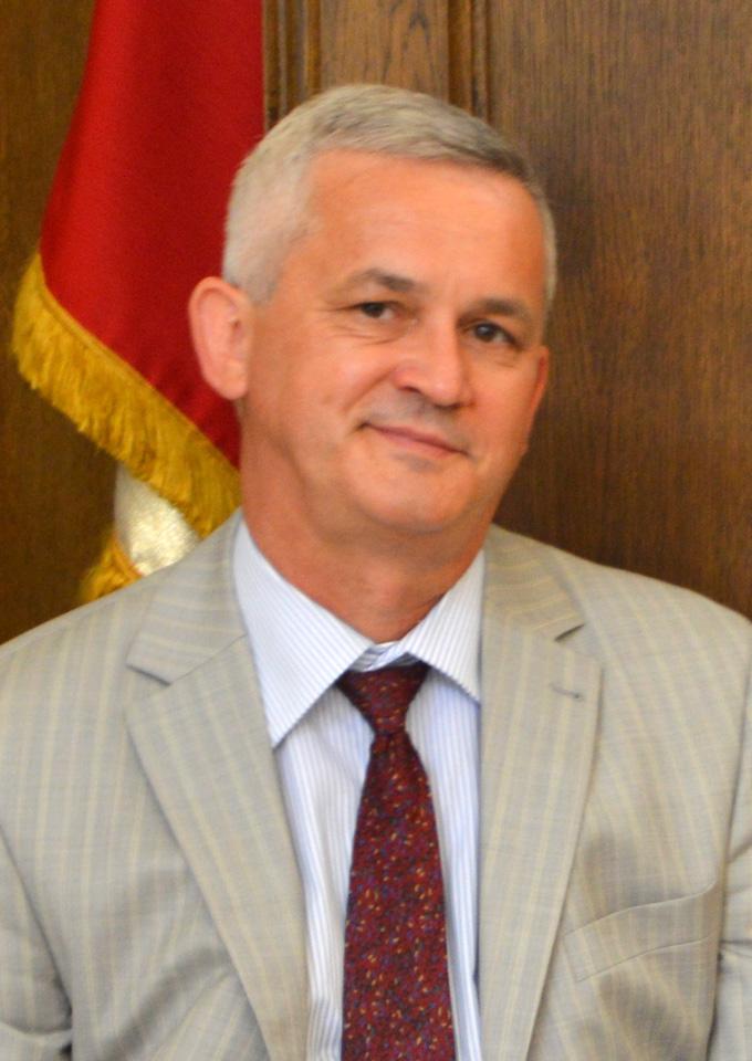 Wiktor Treichel