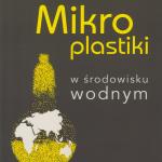 Mikroplastiki