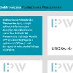 Elektroniczna-Politechnika-Warszawska