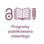 Programy-publikowania-otwartego