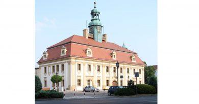 Rawicz = Human Smart City