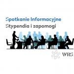 Spotkanie_stypendia