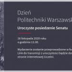 Dzien_PW