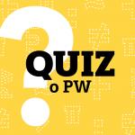 Quiz-PW