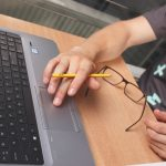 Seminarium-Uczelniane-online-zarzadzanie-danymi-badawczymi