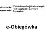Obiegowka