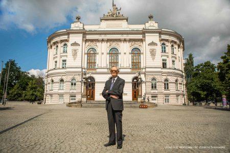 40-lat-od-wyboru-prof.-Wladyslawa-Findeisena-na-Rektora-PW