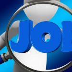 CV-and-Professional-Image-on-Social-Media-webinar