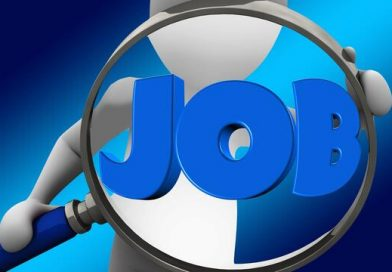 CV and Professional Image on Social Media webinar