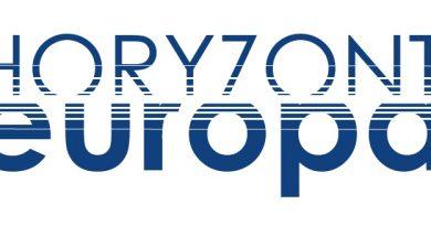 Konferencja-Europa.-Horyzont-mozliwosci-16.04.2021
