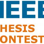 Konkurs-prac-dyplomowych-pod-patronatem-IEEE-2021