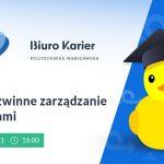 Biuro-Karier-PW