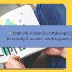 praca_praktyki