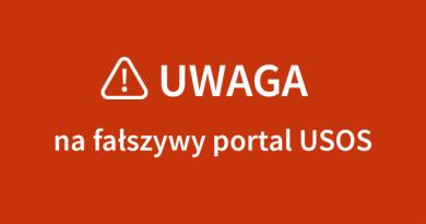 Uwaga-na-falszywy-portal-USOS_articlefullwidth