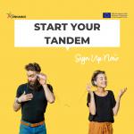 Tandemy-Jezykowe-ENHANCE